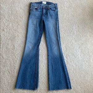 NWOT McGuire Majorelle Jeans